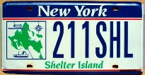 new york shelter island