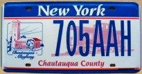 new york chautauqua allegheny