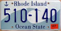 rhode island 2012 ocean state