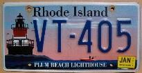 rhode island 2016 plum beach lighthouse