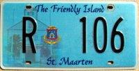 saint martin 2008