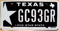 texas star .the lone star state