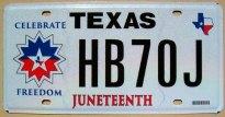 texas celebrate freedom